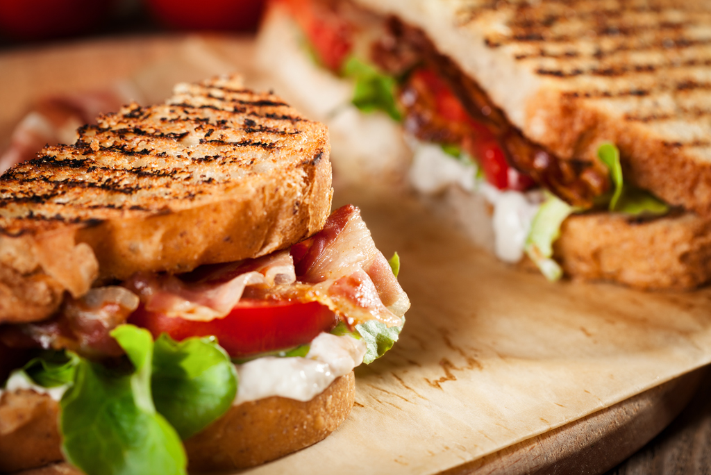 [Image: Simply-Delicious-Food-Toasted-Sandwich.jpg]